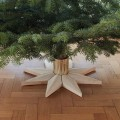 Βάσεις για Χριστουγεννιάτικα Δέντρα