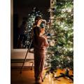 King Size - Χριστουγεννιάτικα Δέντρα