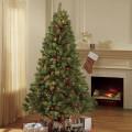 Mixed Χριστουγεννιάτικα Δέντρα (Plastic - PVC)