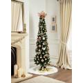 Slim Χριστουγεννιάτικα Δέντρα