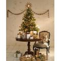 Επιτραπέζια - Μπιμπελό Χριστουγεννιάτικα Δέντρα