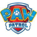 Αποκριάτικες στολές PAW PATROL